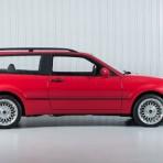 05-2016-VW-Corrado-Magnum-fotoshowBig-5f7486cc-949245