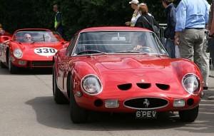 1024px-Ferrari_250_GTO_-_Flickr_-_exfordy