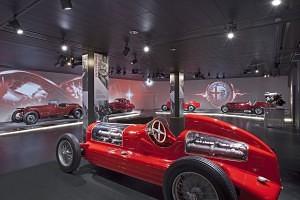 150624_Alfa_Romeo_La-macchina-del-tempo_1