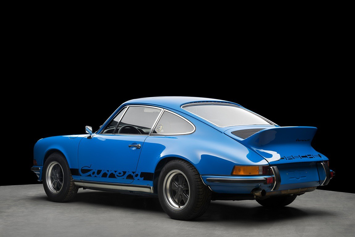 1973 porsche 911 carrera 3 0 rs related infomation. Black Bedroom Furniture Sets. Home Design Ideas