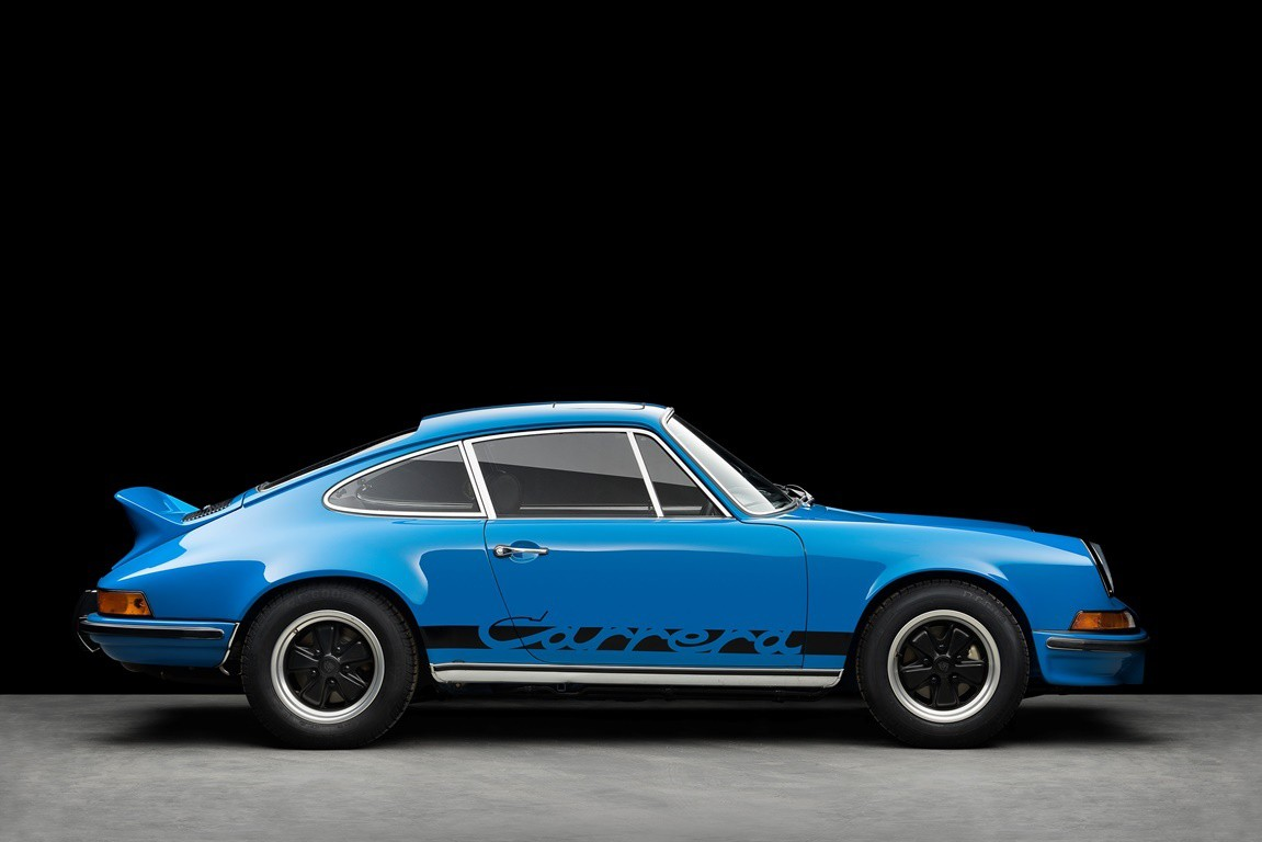 1972 porsche 911 carrera 2 7 rs sports related infomation. Black Bedroom Furniture Sets. Home Design Ideas