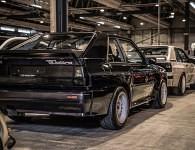 Audi Sport Quattro 01