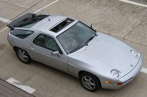 640px-Porsche928
