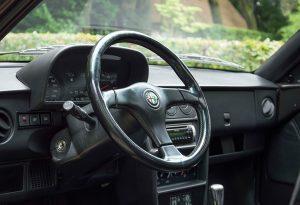 Alfa Romeo 33 1.7 16V Permanent 4 04