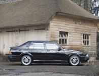 Alfa Romeo 75 3.0 v6 qv 02