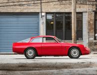 Alfa Romeo Giulietta SZ 03