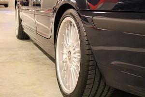 Alpina B3 3.3 Touring 44
