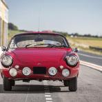 apal-porsche-1600gt-coupe-01