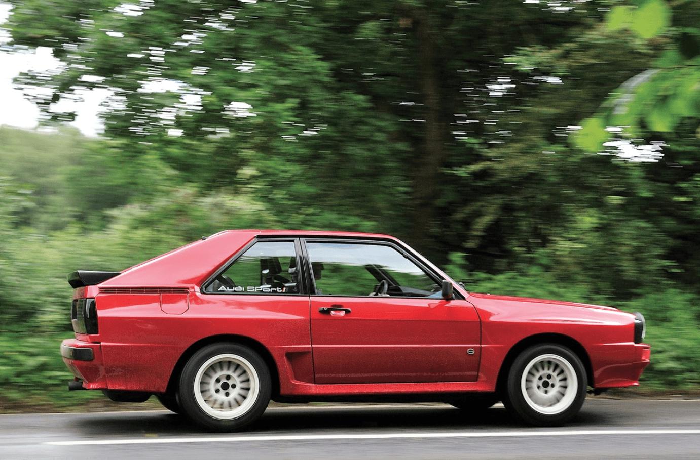 Audi Sport Quattro 06
