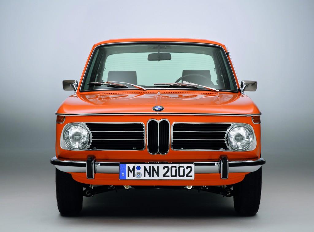BMW 2002 Tii 01