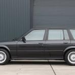 BMW 325i E30 Touring 03
