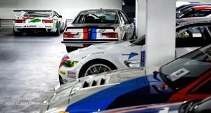 BMW GARAGE 03