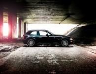 BMW Z3 Coupe 05
