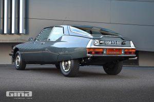 citroen-sm-1971-grijs-3