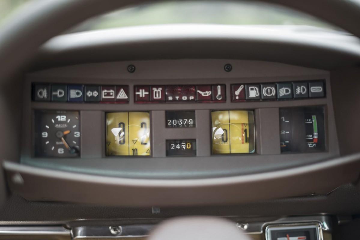 Citroen-CX-10.jpg
