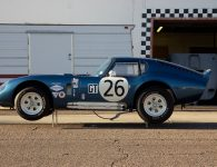 Daytona Coupe 06