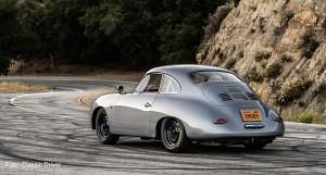 Emory-Motorsports-04