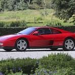 Ferrari 348 TB 02