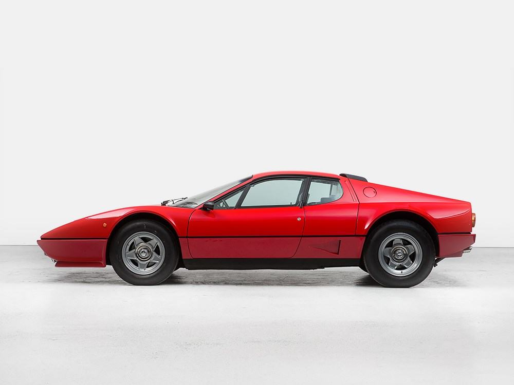 Ferrari 512 BB 02