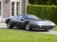 Ferrari 512 BBi 02