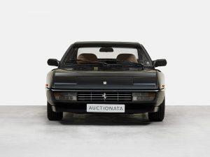 Ferrari Mondial 03