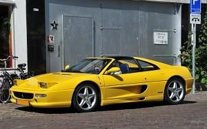 Ferrari_F355_(1999)
