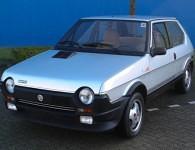 Fiat 125 TC Abarth 02