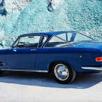 Fiat 2300S Coupe 08