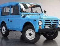 Fiat Campagnola 06
