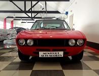 Fiat Dino Coupe 01