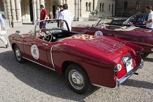 Fiat_1100-103_TV_Trasformabile_(1953-1955)_II