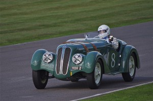 Goodwood Revival 04