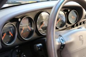 Porsche 993 S2 07