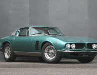 Iso Grifo 05