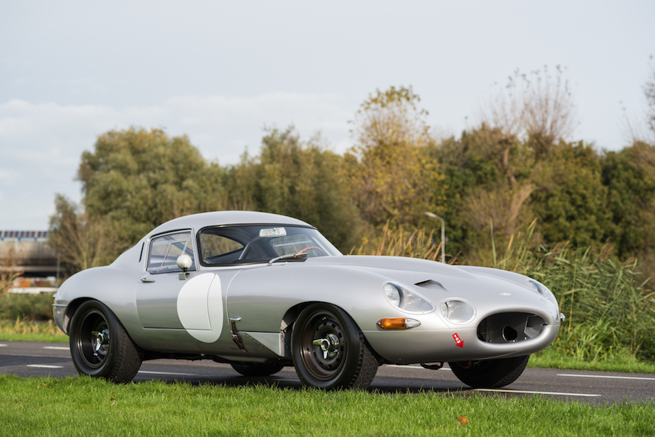 jaguar-e-type-lowdrag-6952
