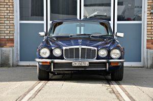 Jaguar XJC 4.2 02