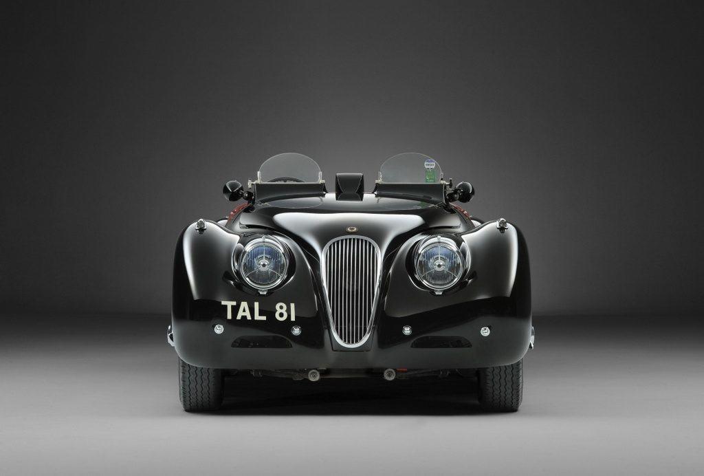 jaguar-xk120-04