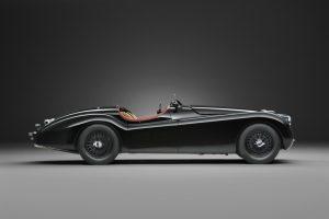 jaguar-xk120-05