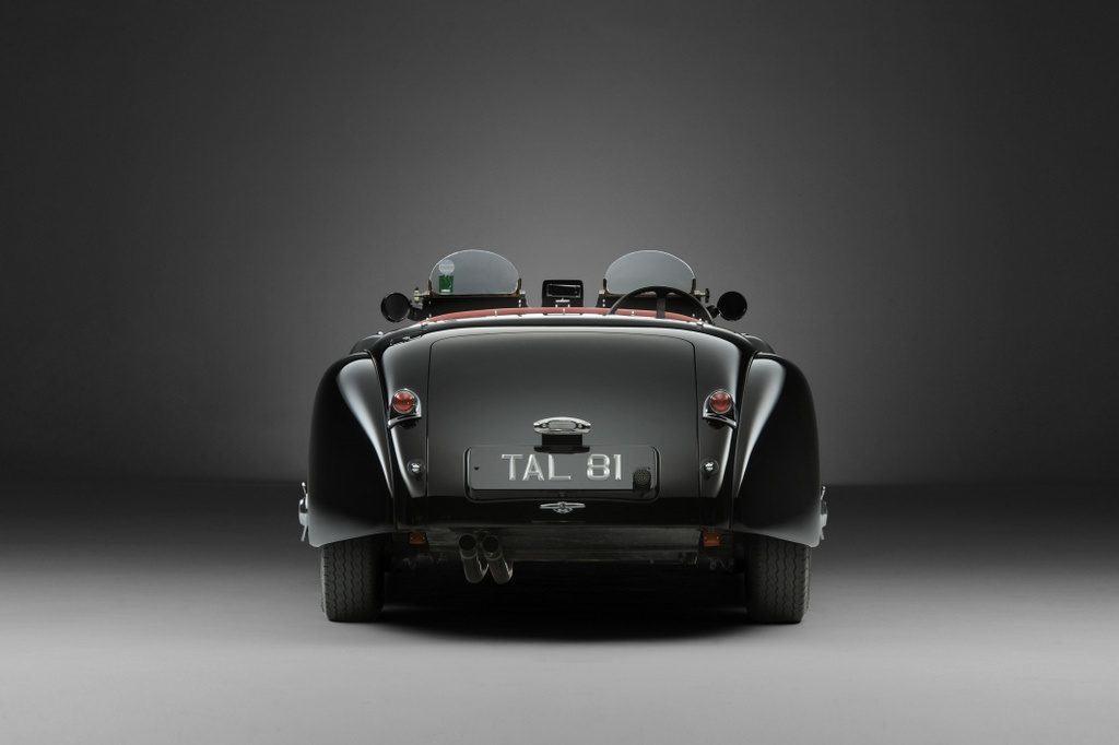 jaguar-xk120-07