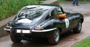 Jaguar_E-Type_Serie_1_Coupé_hr
