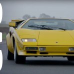 Lamborghini-Countach-LP-400-S-driven-evo-ICONS