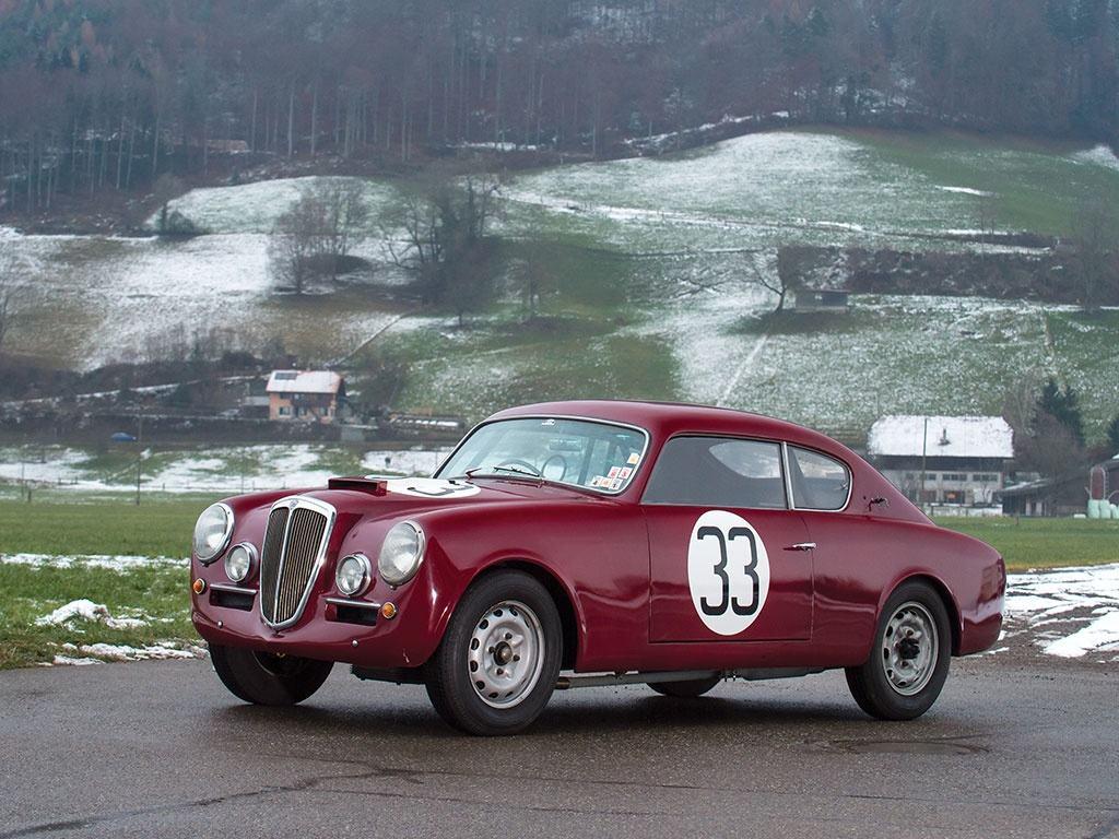 http://www.thecoolcars.nl/wordpress/wp-content/uploads/Lancia-Aurelia-B20-GT-Coup%C3%A9-Series-2-01.jpg