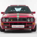 Lancia Delta HF Integrale 06