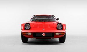 Lancia-Stratos-HF-red-4