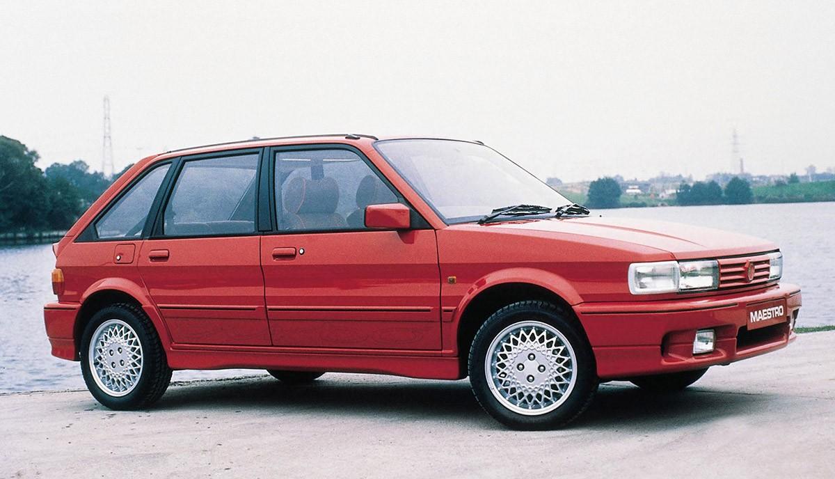 Maestro-Turbo-1200x688