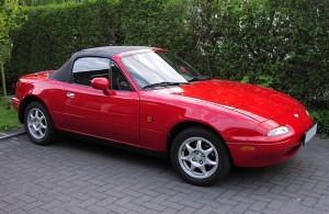 Mazda_mx-5_na_europe