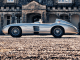 Mercedes-Benz 300 SLR 01