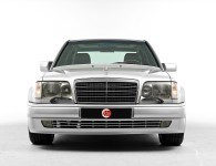 Mercedes-E500-Limited-silver-2