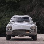 Osca 1600 GT coupe 02