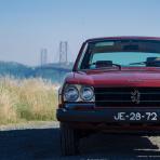 Peugeot 504 05